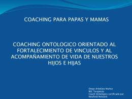 Coaching_para_Papaz