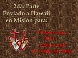 Diapositiva 1 - Colegio Padre Damián