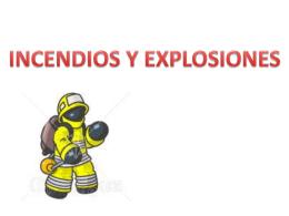 Descarga - Institución Educativa Marino Renjifo Salcedo