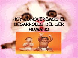 hoy_conoceremos_el_desarrollo_del_ser_humano