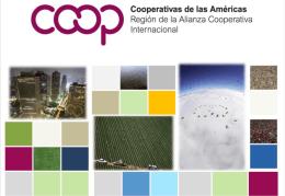 manuel-marino - congreso internacional de cooperativas y