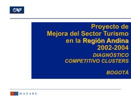 Diagnostico_competitivo_cluster_Bogota