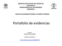 portafolio_everharmon_m4_t1_act2