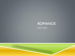 romanos-06-santificación-el