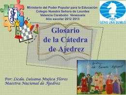 glosario_de_ajedrez