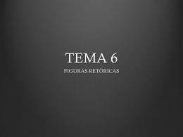 TEMA 6 - WordPress.com