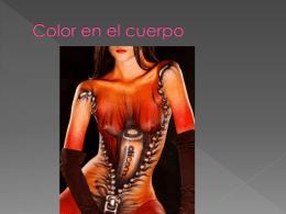 tatuaje - TCOLOR-GA2011-2
