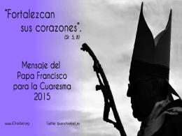 Descarga - Pastoral Hijas de María Auxiliadora Bolivia
