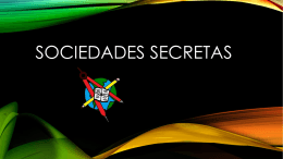 Descarga - Secretos Decodificados