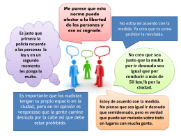 Subjuntivo_opinión