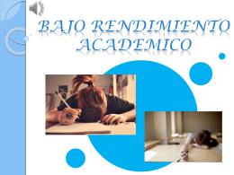 bajo-rendimiento-academico-1