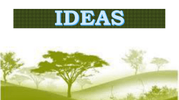 ideas-creadas1 - WordPress.com