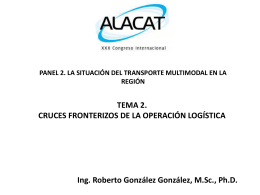 ALACAT-XXX-PII-T2 v10 - Logistica y Comercio Exterior