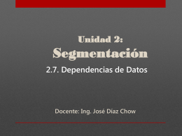 Presentación U2.2