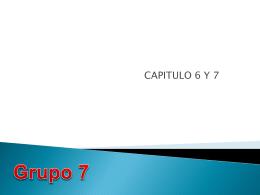 CAP_6_y_7-POSNER-1