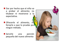 Descarga - nutricion am 7°a