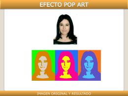 PRESENTACIÓN POP-ART_124.2_pop_art
