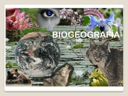 BIOGEOGRAFIA2K14