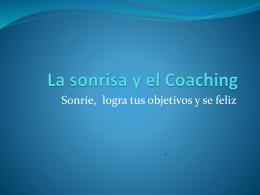 Smail Coaching Bueno