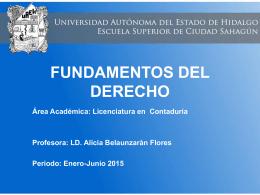 FUNDAMENTOS_DEL_DERECHO_ESCS