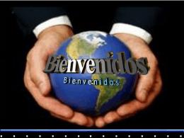 Presentación final - Gerencia y Comunicación Organizacional