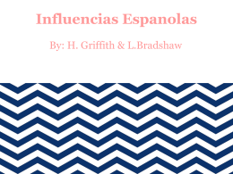 Spanish_Influences_Real