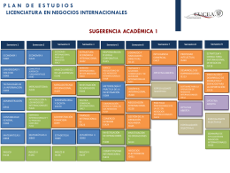 sugerencia_academica_lini