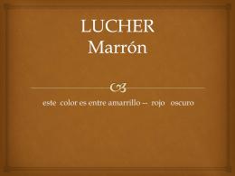 Marron (398541)