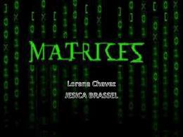 presentacion_de_matrices