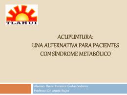acupuntura_dulce