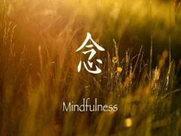 mindfulness - Recursos.educa.jcyl.es