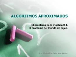 presentacion_alejandro_claro