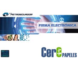 ep003158 - EP Petroecuador