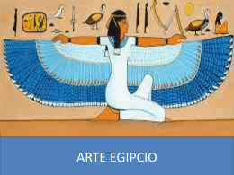 1413975870_arte_egipcio_2