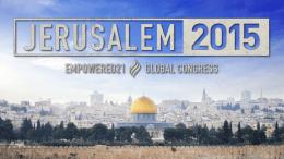 ver diapositivas de presentación - movimiento evangelistico misionero