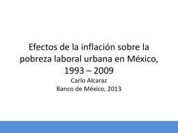mex13_alcaraz