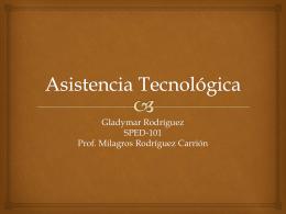 Asistencia Tecnológica.ppt