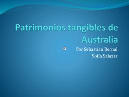 File - Portafolio Sebastian Bernal