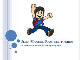 Juan Manuel Ramírez torres (1) (306585)