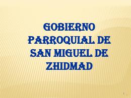 inf. Asamblea P.2010