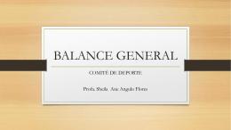 BALANCE GENERAL - IHMC Public Cmaps (3)