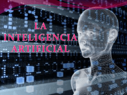 Alberto - Inteligencia Artificial