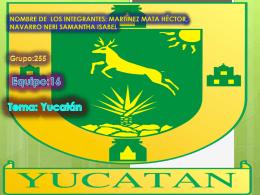 Nombre de los integrantes: Martínez Mata Héctor - 255-16