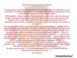 mickilvin 22 de julio d 2010 #2