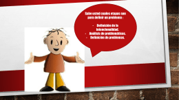 Presentacion - WordPress.com