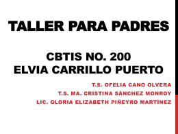 Taller_para_padres_01