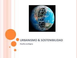 HUELLA-ECOLOGICA-000