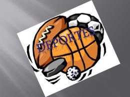 Diapositiva 1 - Deportes-2