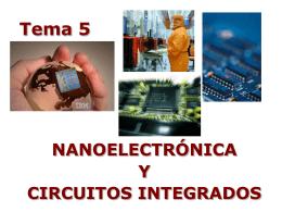 Tema 5_nanoelectronica-13 - Departamento de Electricidad y