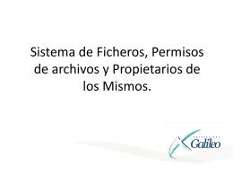 presentacion_clase6